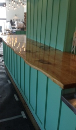 finished worktop 1 small