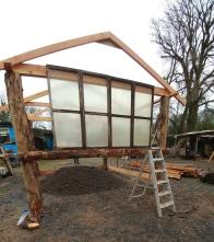 Mons shed progress 6 small
