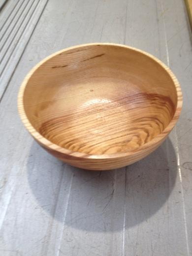 Bowl 2 small