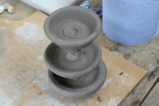 pot stack close up 2 small