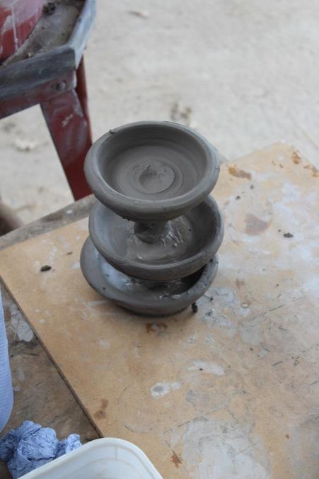 pot stack close up 4 small