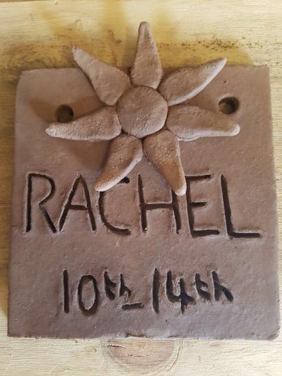 Rachel_tile
