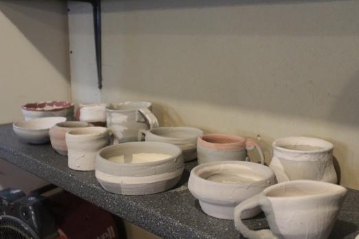 bowls on shelf small