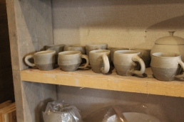 mugs on shelf 1 small
